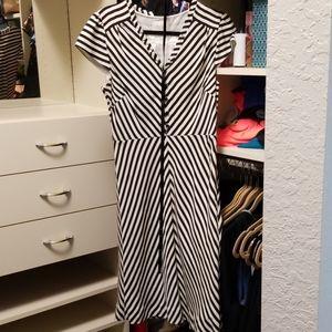 Kate Spade Dress Size 10